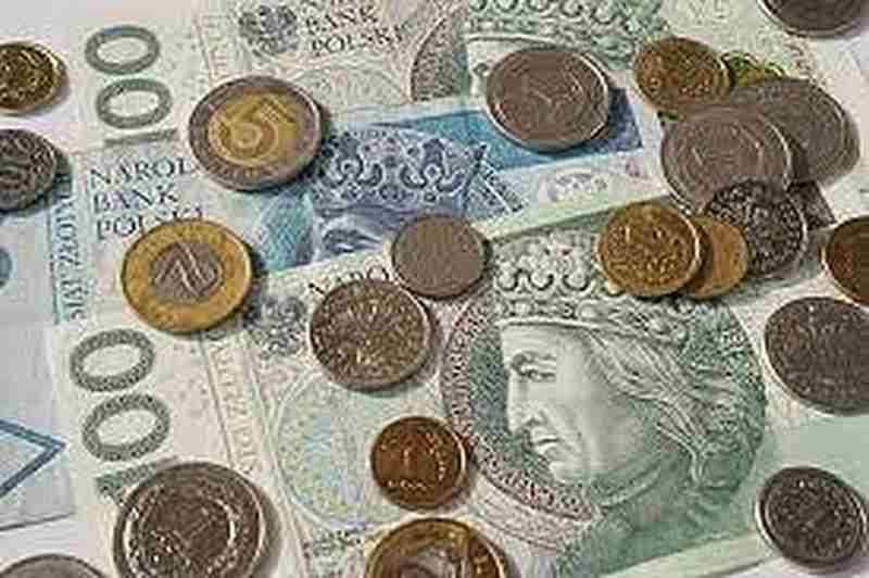 pozabankowe pożyczki pod zastaw