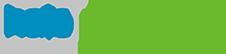 halopozyczka logo