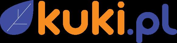 logo kuki