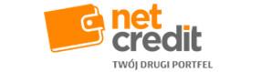 netcredit logo