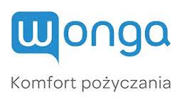 wonga logo new